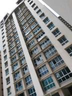 Apartamento En Ventaen Caracas, Campo Alegre, Venezuela, VE RAH: 19-13535