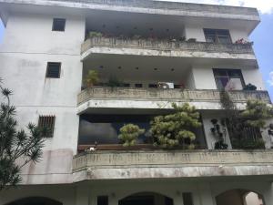 Apartamento En Ventaen Caracas, Miranda, Venezuela, VE RAH: 19-13536