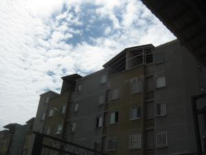Apartamento En Ventaen Municipio San Diego, Terrazas De San Diego, Venezuela, VE RAH: 19-13537