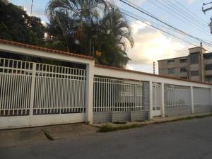 Casa En Ventaen Maracay, El Limon, Venezuela, VE RAH: 19-13539