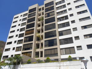 Apartamento En Ventaen Caracas, La Alameda, Venezuela, VE RAH: 19-13552