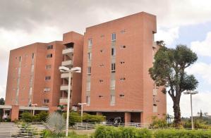 Apartamento En Ventaen Caracas, Alto Hatillo, Venezuela, VE RAH: 19-13562