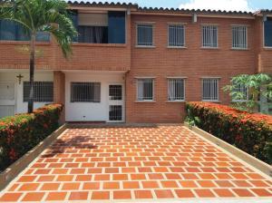 Casa En Ventaen Guatire, Terrazas De Buena Ventura, Venezuela, VE RAH: 19-13569