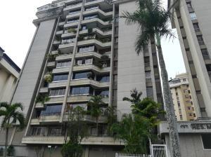 Apartamento En Ventaen Caracas, Terrazas Del Avila, Venezuela, VE RAH: 19-15241
