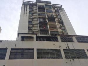 Apartamento En Ventaen Caracas, La Pastora, Venezuela, VE RAH: 19-13576