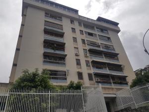 Apartamento En Ventaen Caracas, Los Chaguaramos, Venezuela, VE RAH: 19-13891