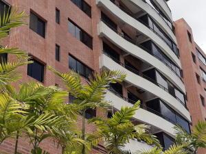 Apartamento En Ventaen Caracas, Solar Del Hatillo, Venezuela, VE RAH: 19-13582