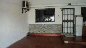 Casa En Ventaen Cabudare, El Trigal, Venezuela, VE RAH: 19-13732