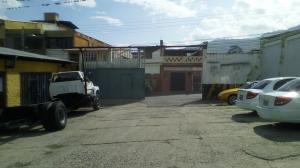 Local Comercial En Ventaen Ejido, Sector Montalban, Venezuela, VE RAH: 19-13589