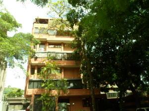 Apartamento En Ventaen Caracas, Los Naranjos De Las Mercedes, Venezuela, VE RAH: 19-13590