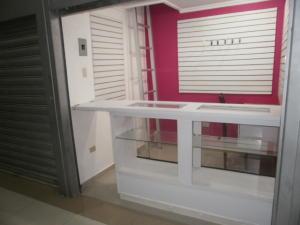 Local Comercial En Ventaen Maracaibo, Centro, Venezuela, VE RAH: 19-13601