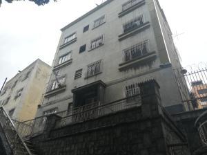 Apartamento En Ventaen Caracas, San Bernardino, Venezuela, VE RAH: 19-13646