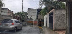 Casa En Ventaen Guatire, El Castillejo, Venezuela, VE RAH: 19-13944