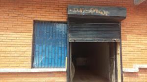 Galpon - Deposito En Alquileren Punto Fijo, Santa Irene, Venezuela, VE RAH: 19-15538