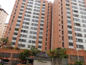 Apartamento En Ventaen Caracas, Lomas Del Avila, Venezuela, VE RAH: 19-14040