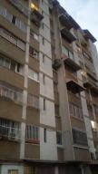 Apartamento En Ventaen Caracas, San Bernardino, Venezuela, VE RAH: 19-13598