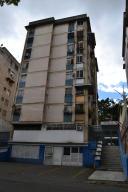 Apartamento En Ventaen Caracas, El Marques, Venezuela, VE RAH: 19-13599