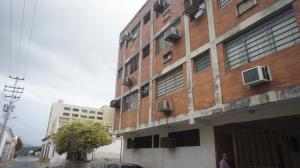Oficina En Ventaen Barquisimeto, Centro, Venezuela, VE RAH: 19-13604