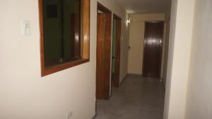 Oficina En Ventaen Barquisimeto, Centro, Venezuela, VE RAH: 19-13606
