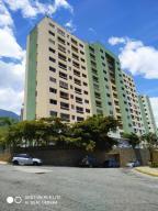 Apartamento En Ventaen Parroquia Caraballeda, La Llanada, Venezuela, VE RAH: 19-13648