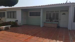 Casa En Alquileren Maracaibo, Club Hipico, Venezuela, VE RAH: 19-13615