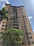 Apartamento En Ventaen Caracas, Santa Monica, Venezuela, VE RAH: 19-13625