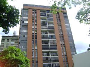 Apartamento En Ventaen Caracas, Santa Fe Norte, Venezuela, VE RAH: 19-13624