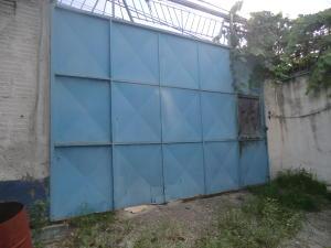 Galpon - Deposito En Alquileren Guatire, Guatire, Venezuela, VE RAH: 19-13696