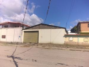 Local Comercial En Ventaen Barquisimeto, Parroquia Concepcion, Venezuela, VE RAH: 19-13637