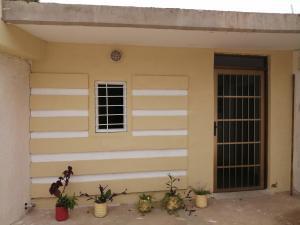 Apartamento En Alquileren Maracaibo, Avenida Bella Vista, Venezuela, VE RAH: 19-13644