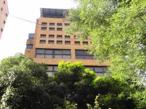 Apartamento En Ventaen Caracas, El Rosal, Venezuela, VE RAH: 19-13653