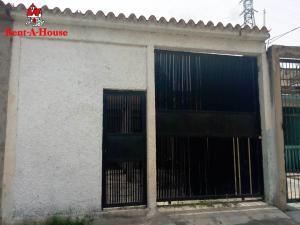 Casa En Ventaen Municipio Linares Alcantara, La Morita Ii, Venezuela, VE RAH: 19-13650