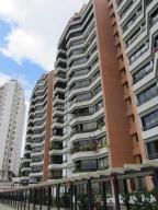 Apartamento En Ventaen Caracas, Los Naranjos Del Cafetal, Venezuela, VE RAH: 19-13652