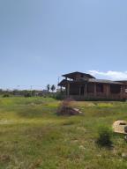 Casa En Ventaen Maracaibo, Lago Mar Beach, Venezuela, VE RAH: 19-13658