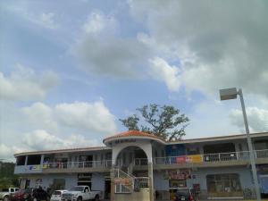 Local Comercial En Alquileren Municipio San Diego, Yuma, Venezuela, VE RAH: 19-13663