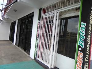 Local Comercial En Alquileren Maracay, La Coromoto, Venezuela, VE RAH: 19-13666