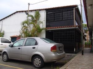 Casa En Ventaen Guatire, El Castillejo, Venezuela, VE RAH: 19-13674