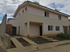 Casa En Ventaen Cabudare, La Piedad Norte, Venezuela, VE RAH: 19-13680