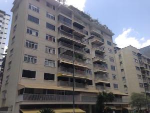 Apartamento En Ventaen Caracas, Los Palos Grandes, Venezuela, VE RAH: 19-13682