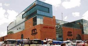 Local Comercial En Ventaen Caracas, Parroquia Catedral, Venezuela, VE RAH: 19-13685