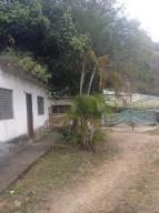 Terreno En Ventaen Caracas, Oripoto, Venezuela, VE RAH: 19-13693