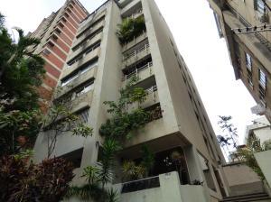 Apartamento En Ventaen Caracas, La Florida, Venezuela, VE RAH: 19-13810