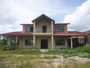 Casa En Ventaen Barquisimeto, El Manzano, Venezuela, VE RAH: 19-13700