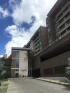 Apartamento En Ventaen Caracas, Escampadero, Venezuela, VE RAH: 19-13705