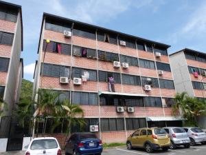Apartamento En Ventaen Caracas, Terrazas De La Vega, Venezuela, VE RAH: 19-13709