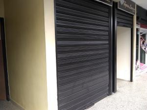 Local Comercial En Alquileren Barquisimeto, Centro, Venezuela, VE RAH: 19-13722