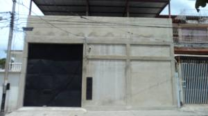 Galpon - Deposito En Ventaen Barquisimeto, Parroquia Concepcion, Venezuela, VE RAH: 19-13727