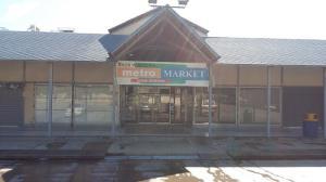 Local Comercial En Alquileren Municipio San Diego, Los Jarales, Venezuela, VE RAH: 19-13726