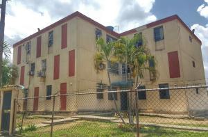 Apartamento En Ventaen Valencia, Los Caobos, Venezuela, VE RAH: 19-13736