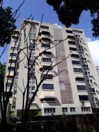 Apartamento En Ventaen Caracas, La Alameda, Venezuela, VE RAH: 19-14170